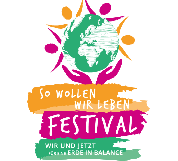 So wollen wir leben – Festival